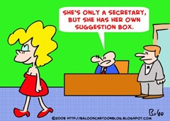 secretary_suggestion_box_278525