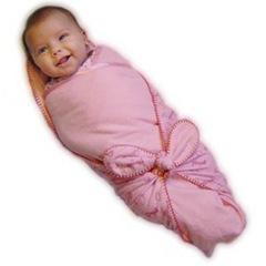 bayi-bedong-(lovingbabyinc)-dalam