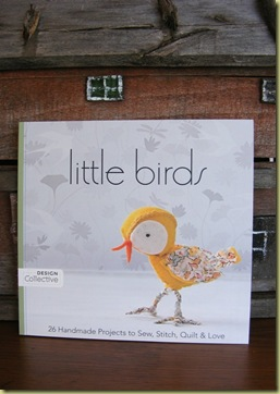 277_LittleBirdsBook2