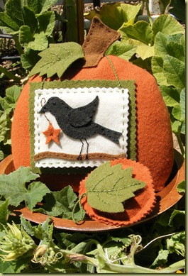 512_PumpkinCrowPC