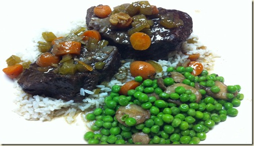 braised_ribs_final