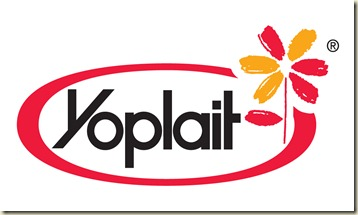 yoplait_logo