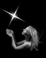 estrela_mulher