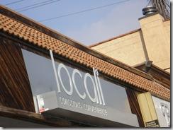 Locali 001