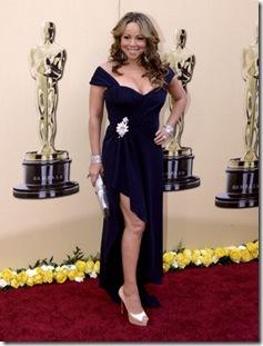 Mariah c