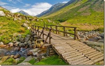 Glen-Rosa-scotland