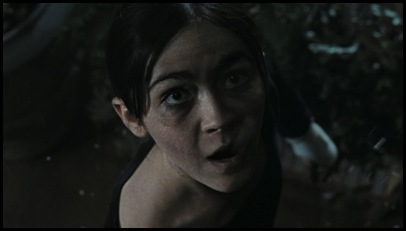 orphan_isabelle_bluray_753