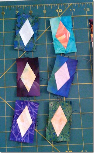 bearcreekquiltguild_2011 026