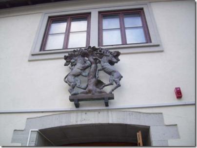 stuttgart2011 191