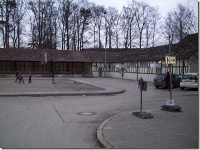 stuttgart2011 202