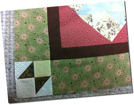 quiltsforjapan 014