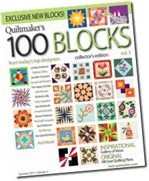 QM100BlocksVol3COVER