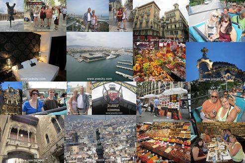 20100916_Barcelona01