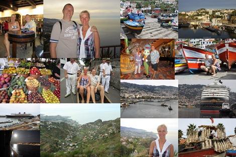 20100922_Madeira