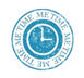 MeTime_trans