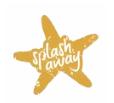 SplashAway