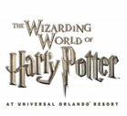 HArry%20officialpw_logo