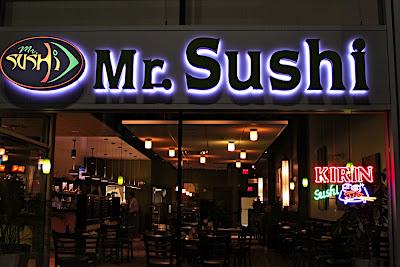 Susie Wong Restaurant Seaford Menu