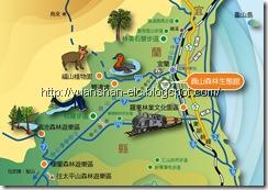 地圖DM4
