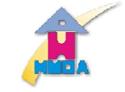 huda logo1