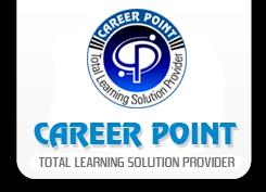 [cp_logo[6].png]