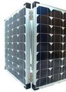 http://lh5.ggpht.com/_XatADAboB_Y/TPxDqOUASlI/AAAAAAAAAPE/64SQHVNxBpk/Solar%20charger%20kit.jpg