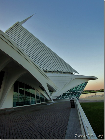 Calatrava 032