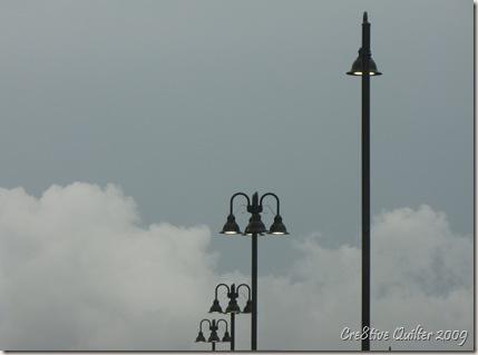 Storm 020