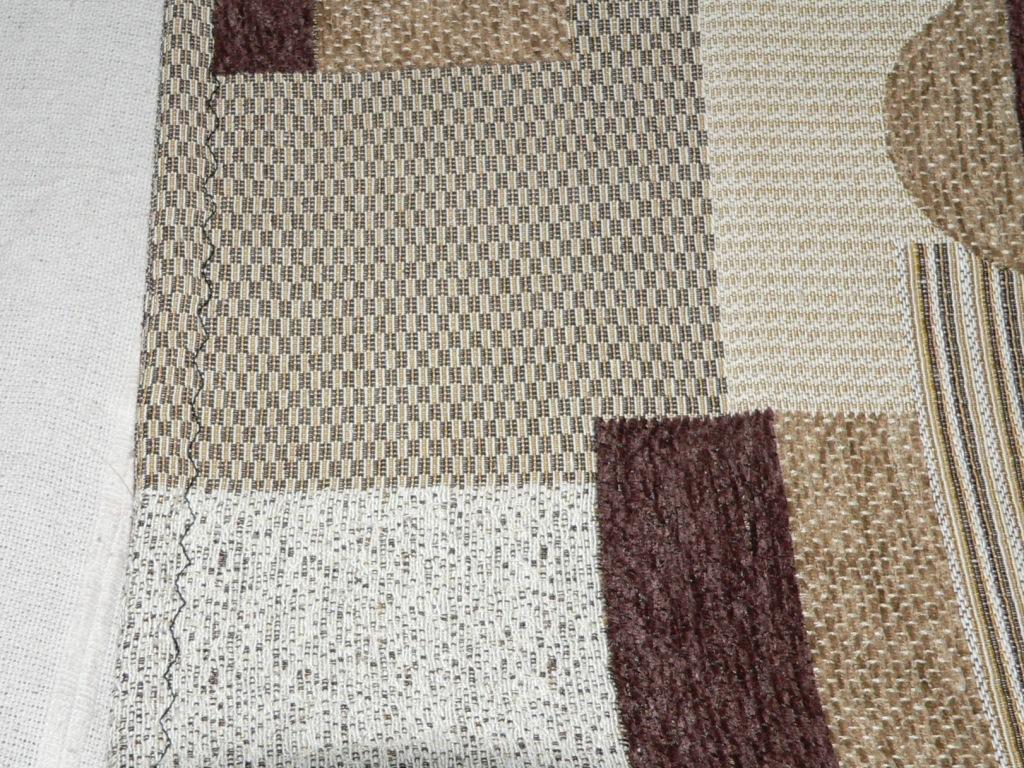 Kutya-szőnyeg