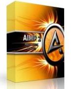 Télécharger AIMP 2.61 Build 583 en français