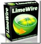 LogoLimeWire