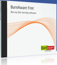 http://lh5.ggpht.com/_XhWJYpnGtI4/TB-Y1AyVj9I/AAAAAAAAAi0/i_Qqk33rzPk/BurnAware%5B1%5D.png