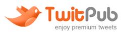 TwitPub