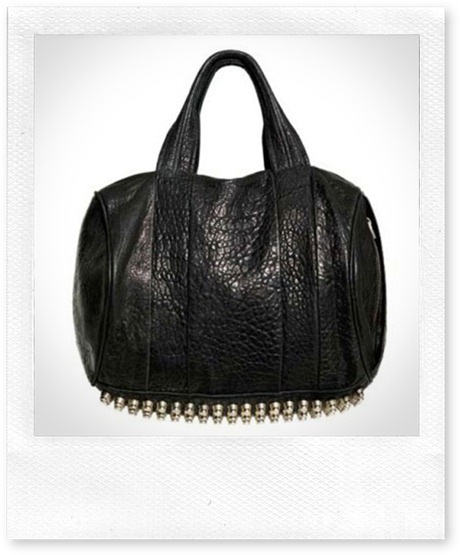alexander-wang-fall-09-accessories-03