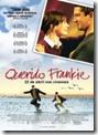 querido frankie