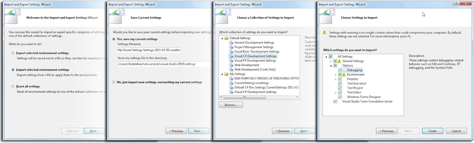 [Reset Visual Studio Settings Landscape[9].jpg]