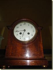 02.Otro reloj