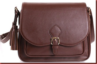 camera-bags-for-women-lope-lope-brown-3