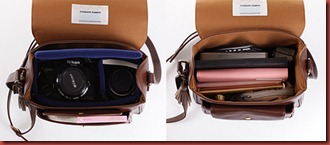 camera-bags-for-women-lope-lope-brown-2