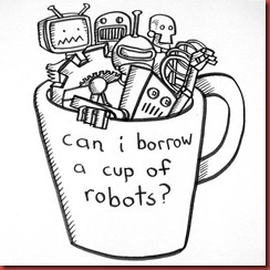 cup_of_robots