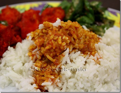 ricesetwithchic65