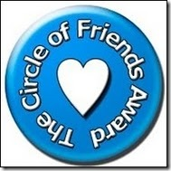 circle-of-friends-award
