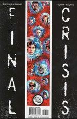 Final Crisis #7