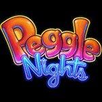 Peggle Nights on PC