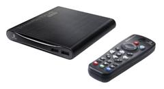ScreenPlay TV Link Director Edition