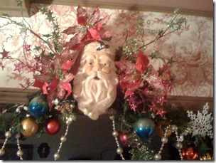 christmas09-14