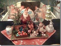 christmas09-17