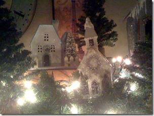 christmas09-21