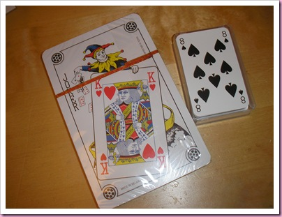 pack of cards (1)