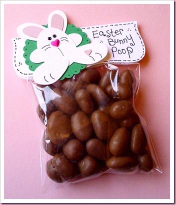 Easter Bunny Poop (1)